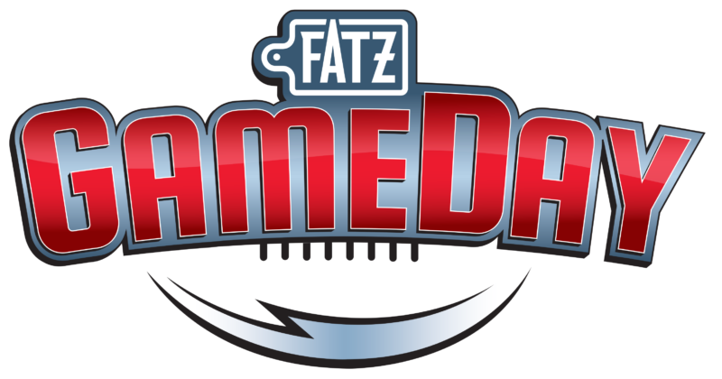 Gameday-logo