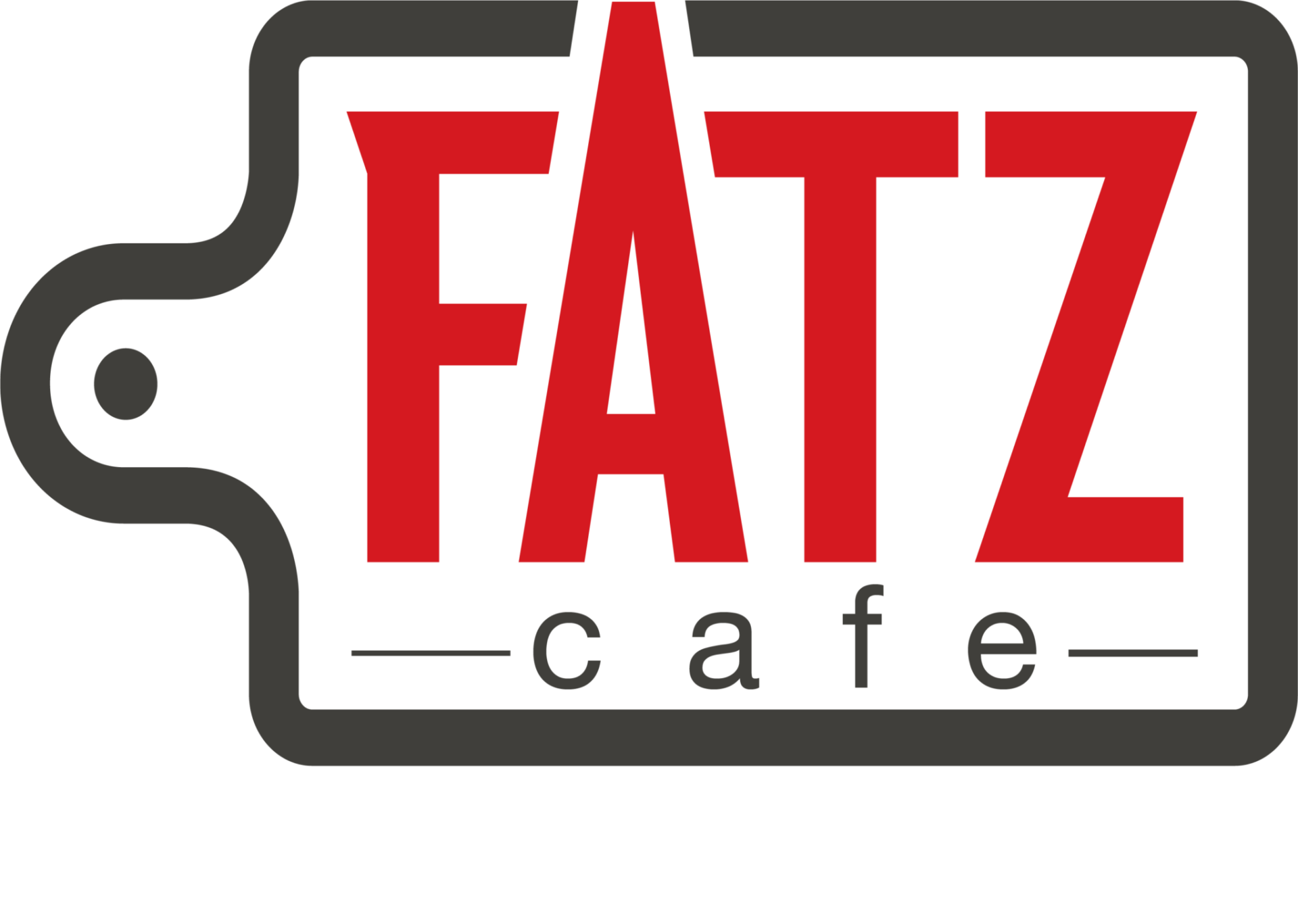 Fatz Southern Kitchen